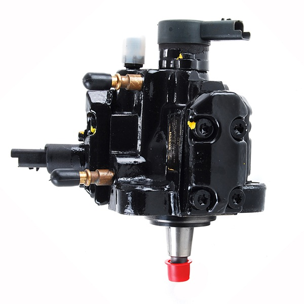 dtech rcon 445010163 diesel fuel injection pump common rail high pressure ebay. Black Bedroom Furniture Sets. Home Design Ideas