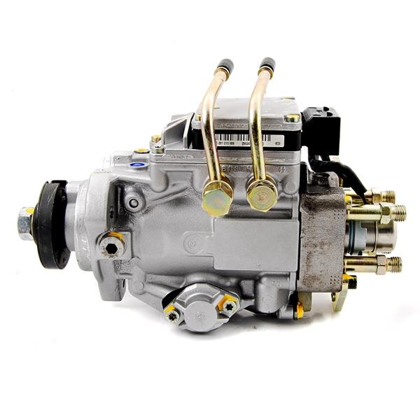 diesel fuel injection pump common rail high pressure dtech rcon 470004008 ebay. Black Bedroom Furniture Sets. Home Design Ideas
