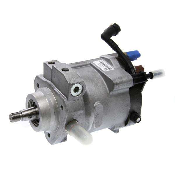 diesel fuel injection pump common rail high pressure dtech rcon 9044a130a ebay. Black Bedroom Furniture Sets. Home Design Ideas