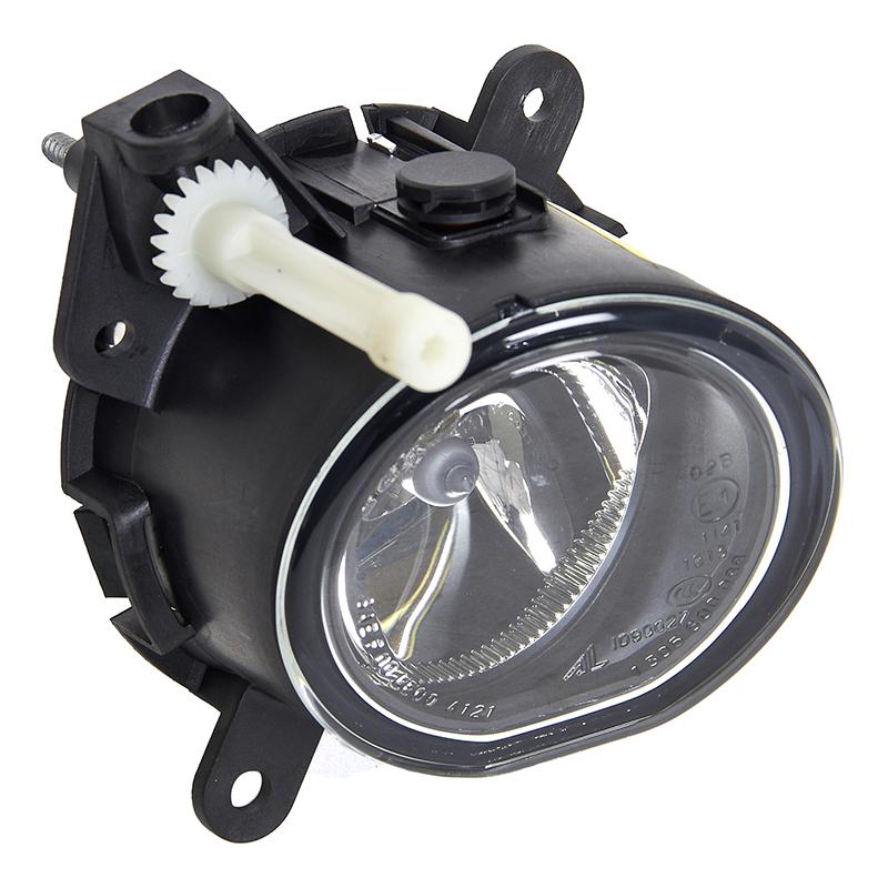 Bmw Z4 Engine Light: Right O/S Side Front Fog Lamp / Fog Light