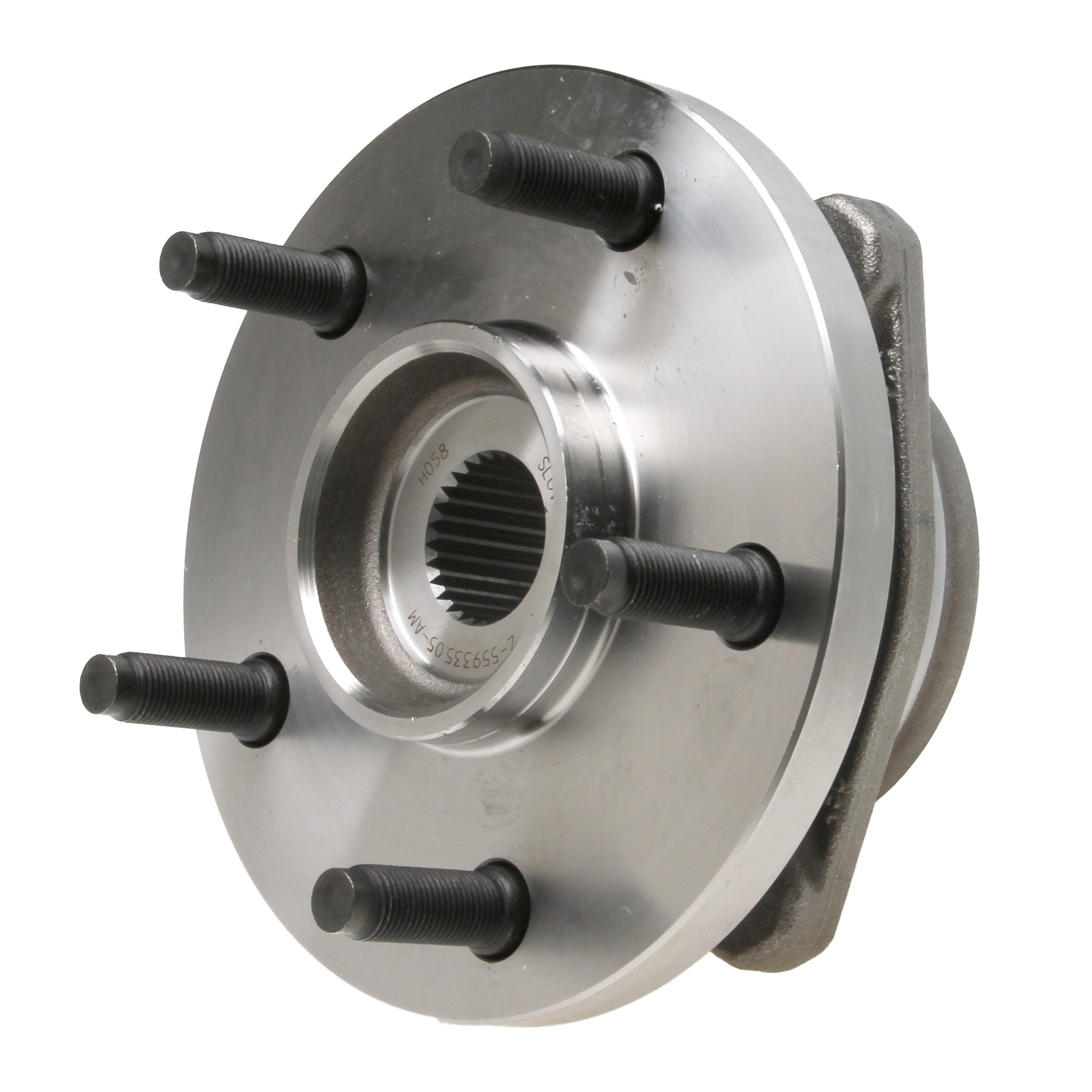 replacement front wheel bearing jeep grand cherokee 4 0. Black Bedroom Furniture Sets. Home Design Ideas