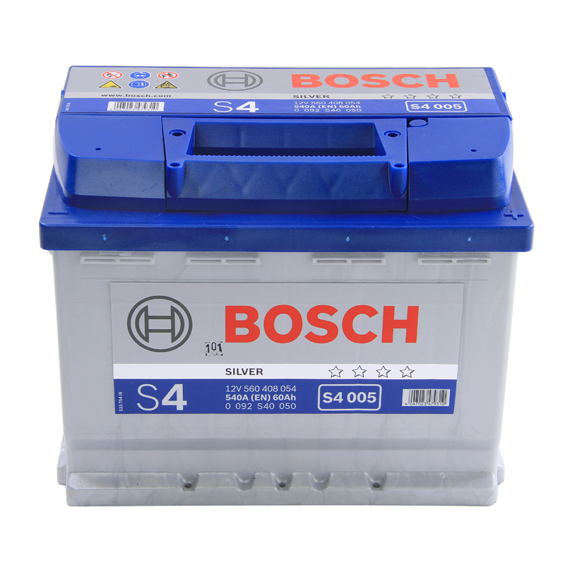 bosch s4 013 car battery bosch s4 car battery type 013 year peugeot 206 cc battery ebay bosch. Black Bedroom Furniture Sets. Home Design Ideas