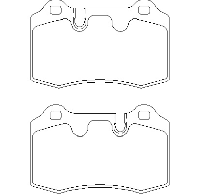 V8 Vantage Car furthermore 537124693030149647 additionally Roof Rack Attachment Surfboard Rack Lock Kit moreover Renault Wind Coloring Pagesuper Coloring also Vent Pipe 16116763763. on aston martin v8 vantage
