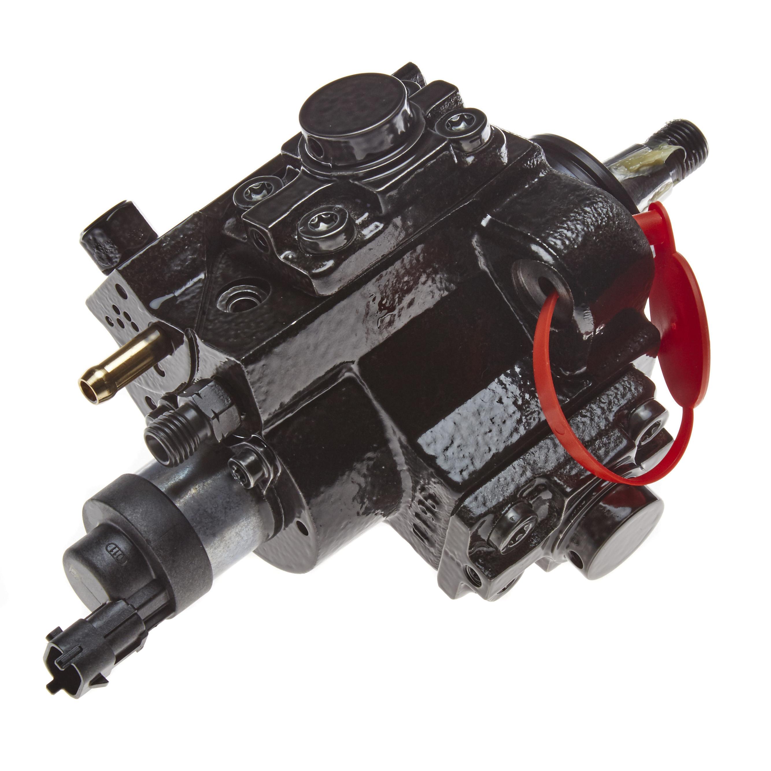 diesel fuel injection pump common rail high pressure bosch bx 986437085 ebay. Black Bedroom Furniture Sets. Home Design Ideas