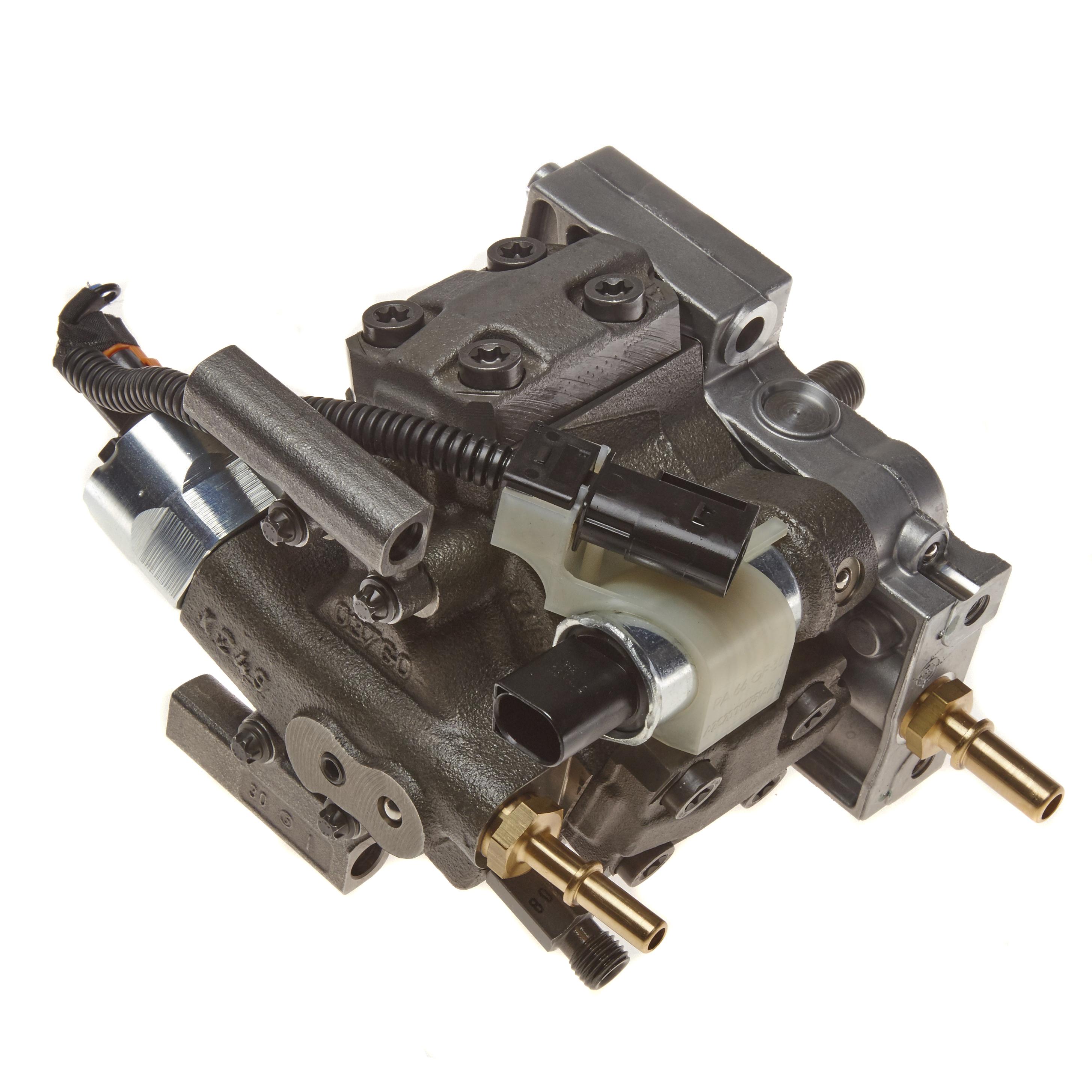 diesel fuel injection pump common rail high pressure siemens vdo a2c59511314 ebay. Black Bedroom Furniture Sets. Home Design Ideas