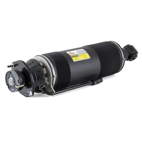 Arnott rear air spring unit mercedes benz sl r230 sl 500 for Mercedes benz air suspension problem