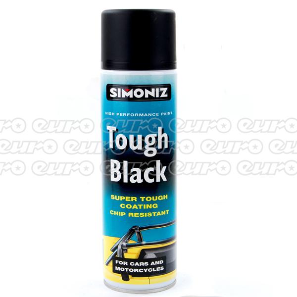 500ml aerosol high quality automotive car paint spray can. Black Bedroom Furniture Sets. Home Design Ideas