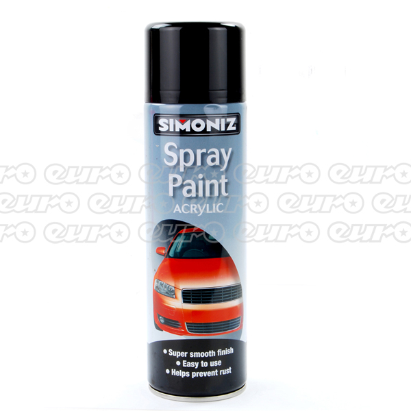 automotive spray paint can 2017 grasscloth wallpaper. Black Bedroom Furniture Sets. Home Design Ideas