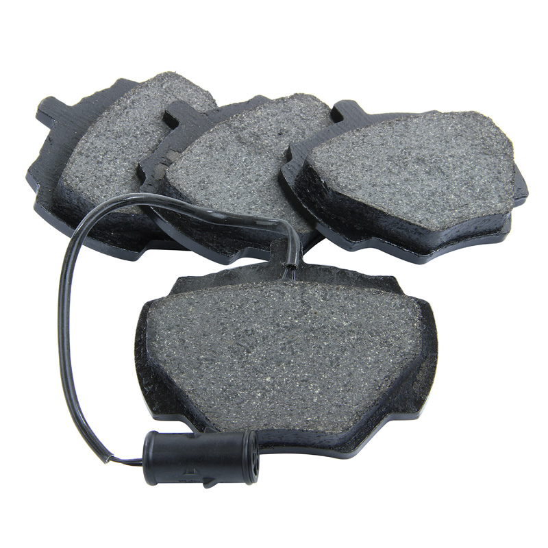 Purchase Used 2003 Land Rover Discovery Se Se 7 Sport: Land Rover Discovery Range Rover Pagid Rear Brake Pads Set