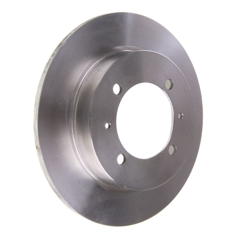 pagid rear brake kit 260mm solid lucas system discs pads volvo v40 s40 ebay. Black Bedroom Furniture Sets. Home Design Ideas