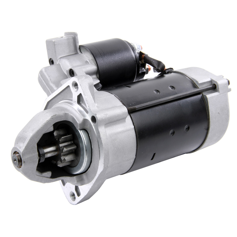 rtx starter motor for peugeot boxer fiat ducato citroen. Black Bedroom Furniture Sets. Home Design Ideas