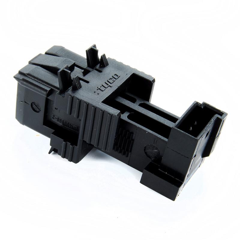 bmw 5 series 525xi 528i 523i 540i 530d 520i 525 tds 95 10 brake light switch. Black Bedroom Furniture Sets. Home Design Ideas