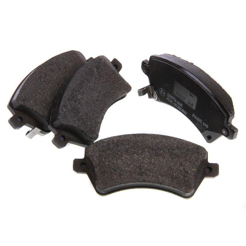 Brake Lining Thickness Minimum : Brake rotor minimum thickness chart toyota