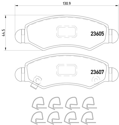 Fuse Box Tabs likewise Dodge Journey Maf Sensor Location together with Audi Allroad Air Suspension Diagram further 96 Jetta 2 0l Ignition Wiring Diagram moreover 2007 Vw Jetta Fuse Box Diagram. on 2007 vw gti fuse box diagram