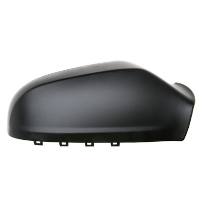 Vauxhall astra side mirror cover
