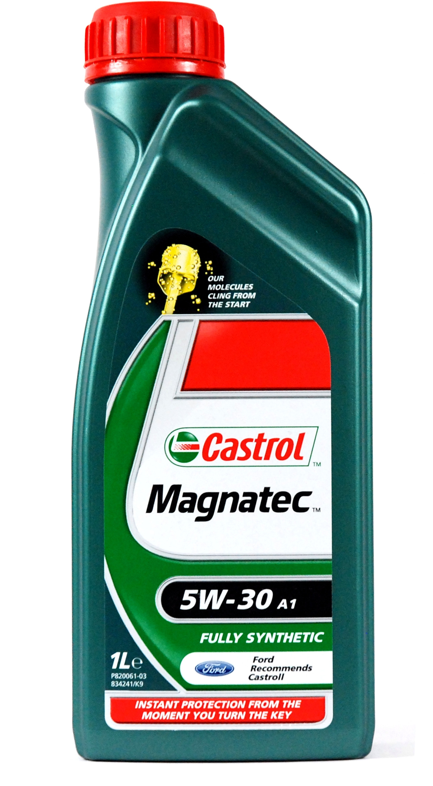 castrol magnatec fully synthetic 5w30 engine oil 1 litre. Black Bedroom Furniture Sets. Home Design Ideas