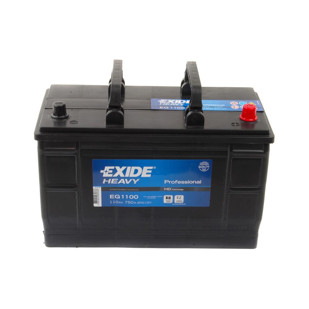 Car Batteries Delivered Uk