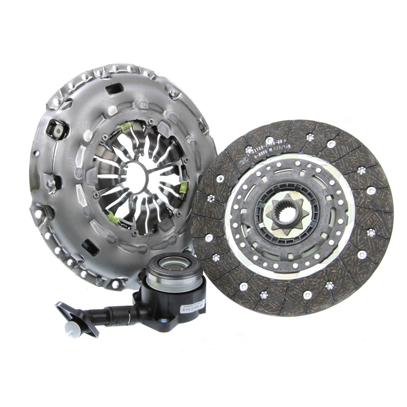 Ford focus dual mass flywheel conversion kit for Ford motor credit lienholder address atlanta ga