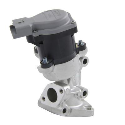 egr valve peugeot 607 407 land rover discovery 3. Black Bedroom Furniture Sets. Home Design Ideas