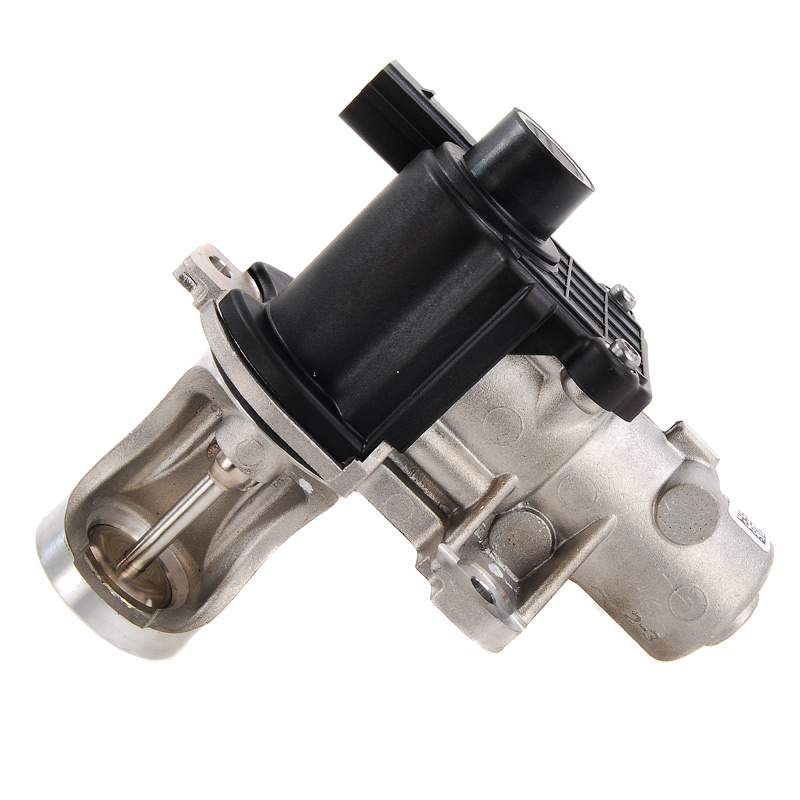 129663 Bugatti Veyron 1945 Wow furthermore Serpentine Belt Tensioner Removal also Vw 01m Valve Body Diagram furthermore Product info together with 111  P 1974S. on vw beetle engine tools