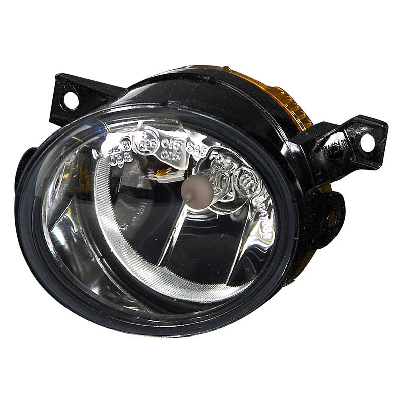 vw up scirocco golf skoda citigo hella passenger side front fog lamp light ebay. Black Bedroom Furniture Sets. Home Design Ideas