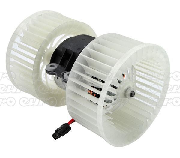 Bmw X3 E83 2004 2012 3 Series E46 1998 On Eis Heater