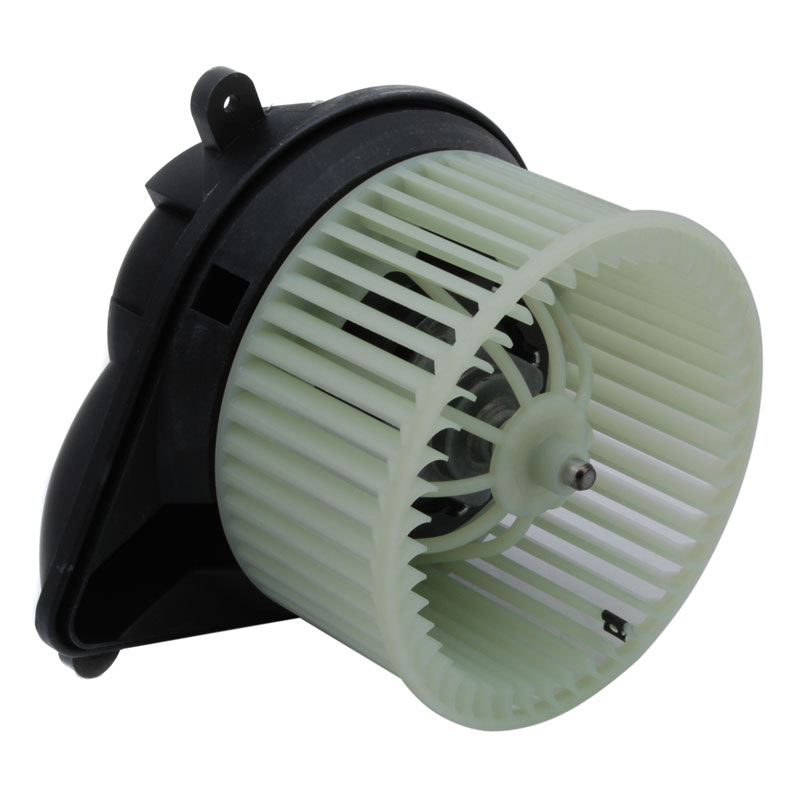 Valeo Heater Fan Blower Motor With Ac Renault Scenic 99 03