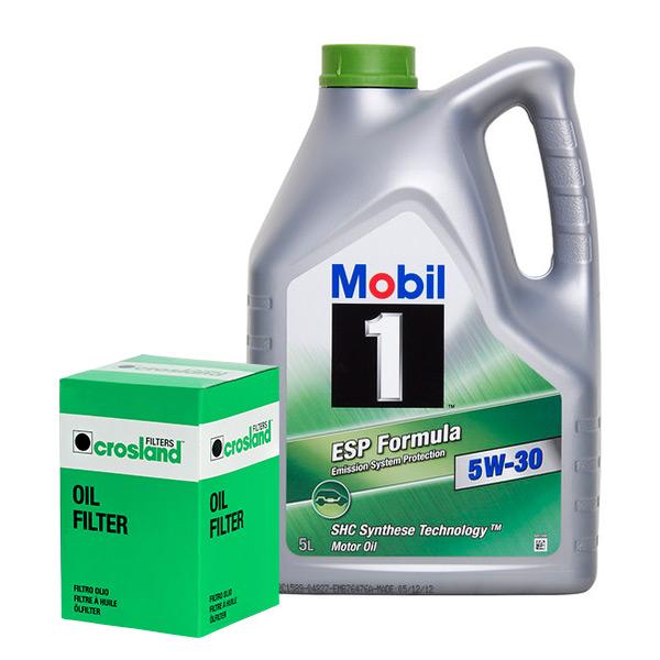 Engine oil for mercedes benz vito for Mercedes benz diesel oil