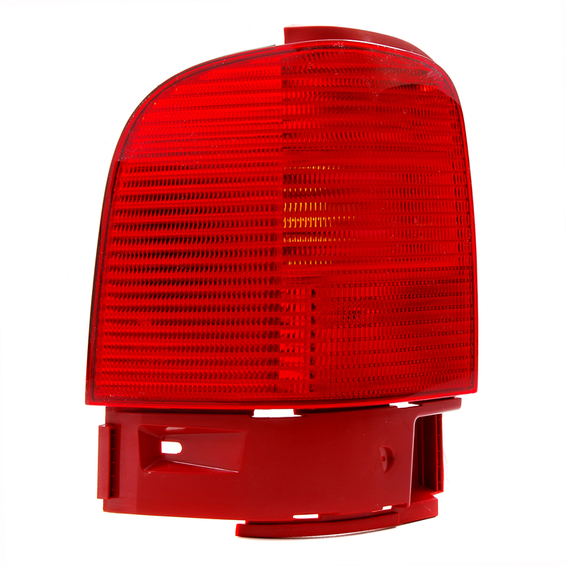 vw sharan seat alhambra hella combination rear light lamp left passenger side. Black Bedroom Furniture Sets. Home Design Ideas
