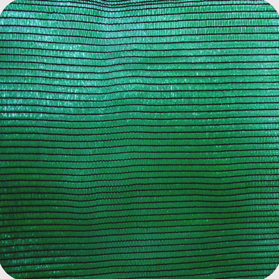 2.0m x10mts Green Windbreak Protection Netting 40%