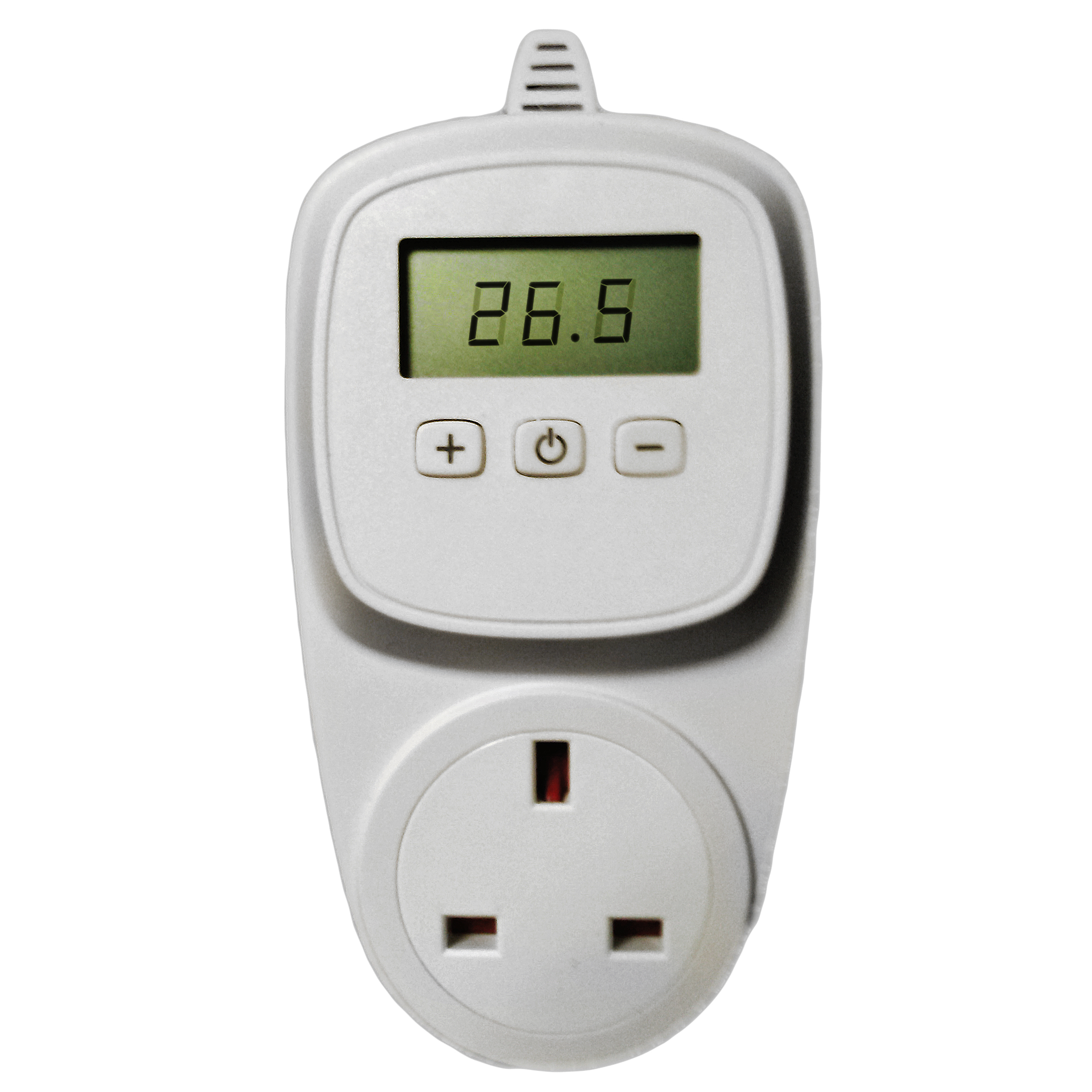 home heating thermostat wiring diagram  home  get free