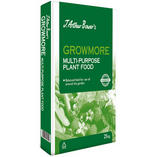 25Kg Growmore Fertilizer/Plant food/Greenhouse