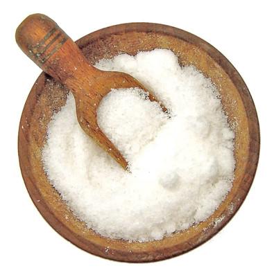 25kg epsom sale puro bp fcc grado solfato di magnesio - Sali di epsom bagno ...