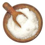 Epsom Salts 2 X 1000g = 2kg (Magnesium Sulphate)