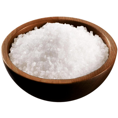 12.5 KG DEAD SEA SALTS, 100% PURE. NATURAL
