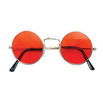 1970s-1960s-Sunglasses-Round-Glasses-Fancy-Dress-Hippie-Hippy-Lennon-Beatles