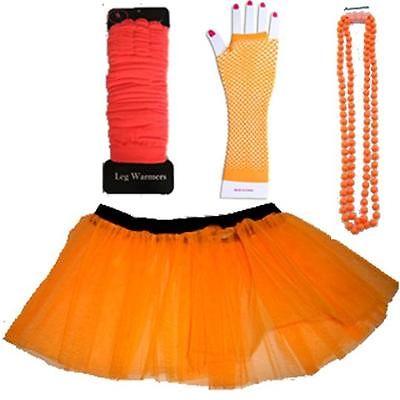 NEON-UV-TUTU-GLOVES-LEG-WARMERS-FANCY-DRESS-ALL-SIZES