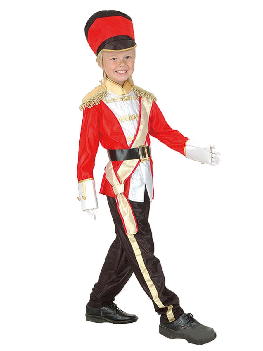 Disfraces y ropa de época   Disfraces   Disfraces de hombre · juguetes y juegos  disfraces y accesorios disfraces niños 8181851e67f