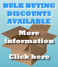 Bulk Buy Click Here
