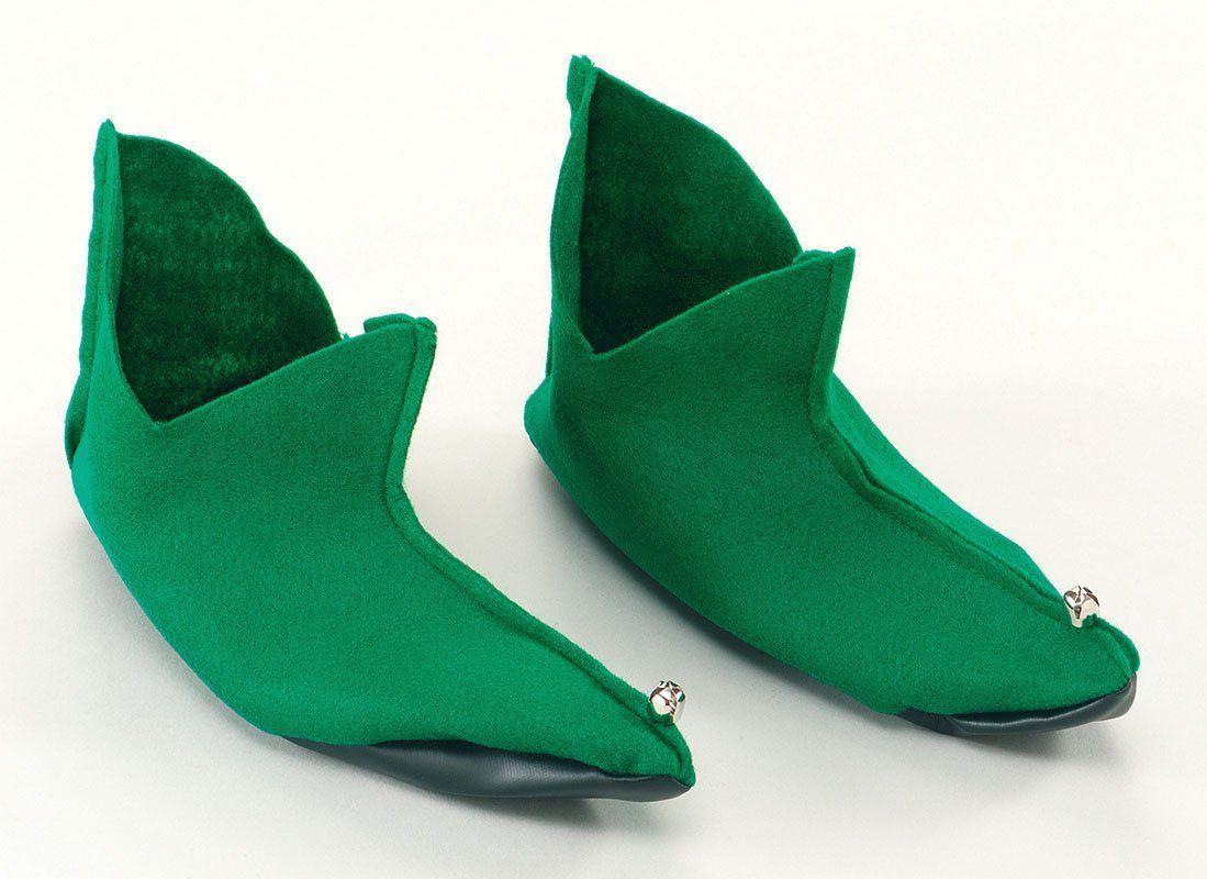 Shoes amp accessories gt fancy dress amp period costume gt fancy dress