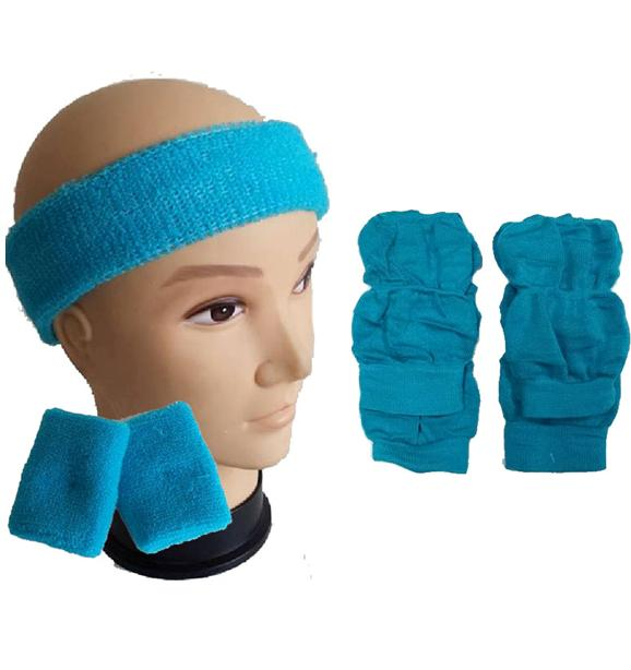 KIDS HEADBANDS. The Original Half Hoo Headband downsized to make the perfect kids headbands, perfect for both girls & boys youth ages 3 to 13+! Now approximately inches by inches, this should be small enough for even your tiniest companion.
