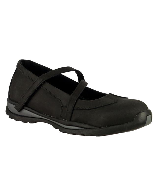 amblers safety fs55 shoe womens shoes work steel