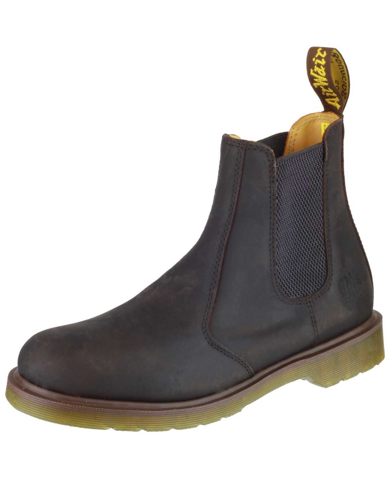 livewarext.cf has a vast selection of Doc Martens for you to choose from - boots, oxfords, sandals, lace up shoes, and more. We carry all the popular styles, including the boot, 3-eye shoe, Chelsea boot, and Pascal 8-eye boot.