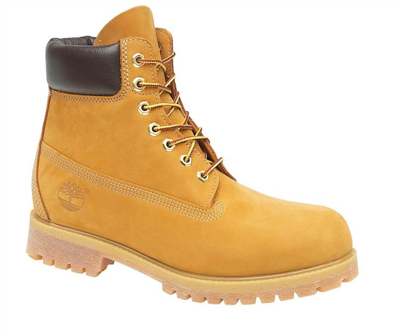 Timberland-10061-Leather-Lace-Up-Boot-Wheat