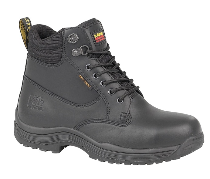Dr-Martens-FS205-Black-Safety-Work-Boots-with-Steel-Toe-Cap-and-Steel-Midsole