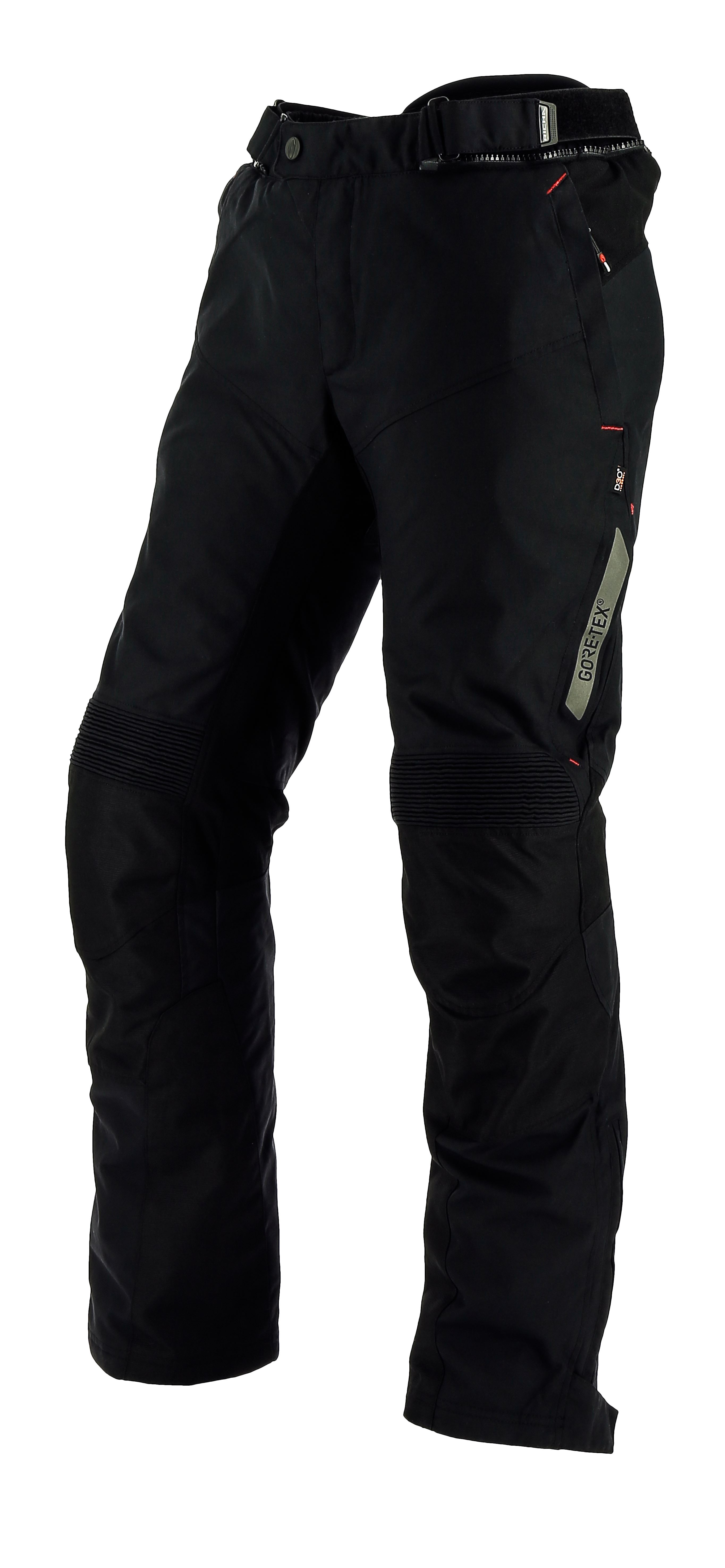 Gore Tex Motorcycle Trousers Sale