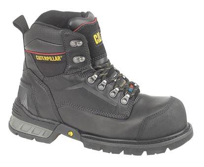 Caterpillar-CAT-Spartan-S3-Safety-Boots-Steel-Toe-and-Midsole-Black