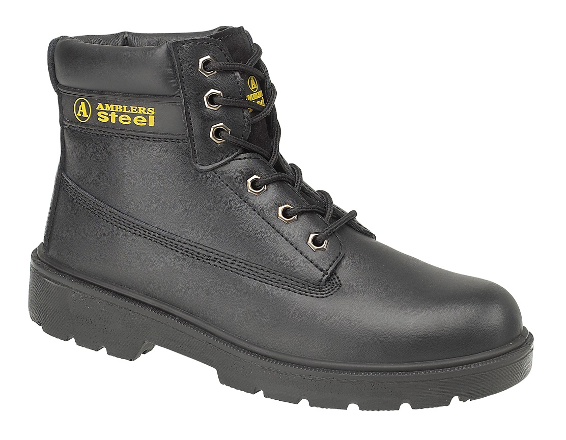 Amblers-Steel-FS112-Black-Safety-Work-Boots-with-Steel-Toe-and-Midsole