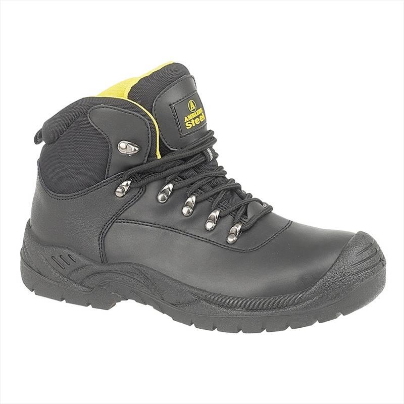 Original  Shoes  Work Boots  Women39s LaCrosse 5quot Laurelwood Waterproof