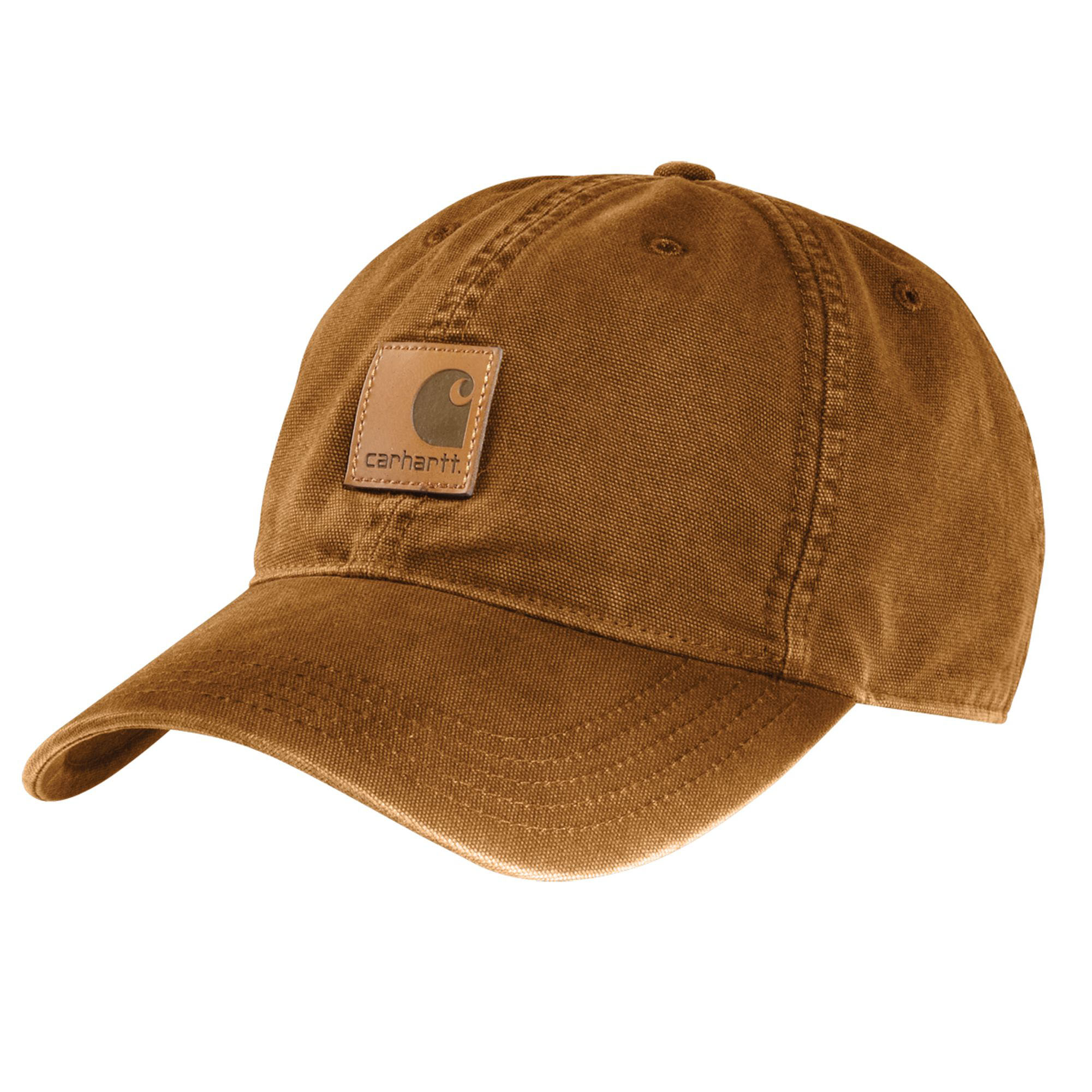 Mens hats are a passion at Village Hat Shop. We have trekked the globe in search of the best mens hats in order to make them available to you at the lowest prices. Village Hat Shop maintains an professional relationship with the top mens hat brands from around the world, such as Jaxon Hats, Borsalino, Signes, and City Sport Caps.